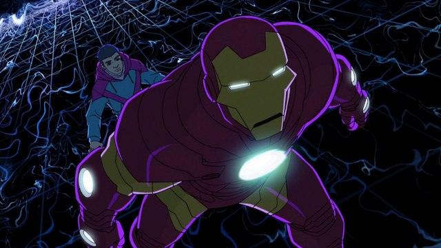 File:Iron Man Avengers Assemble 2.png
