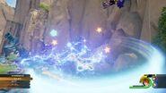 Kingdom Hearts III 41
