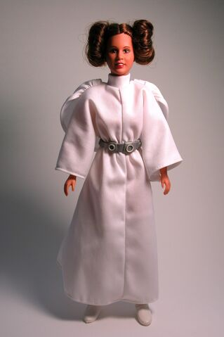 File:Leia doll.jpg