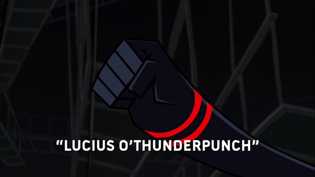 File:Lucius O Thunderpunch.png