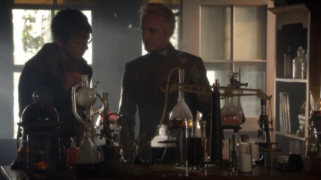 File:Once Upon a Time - 6x03 - The Other Shoe - Jekyll and Whale.jpg