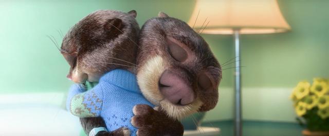 File:Otter Hug.png