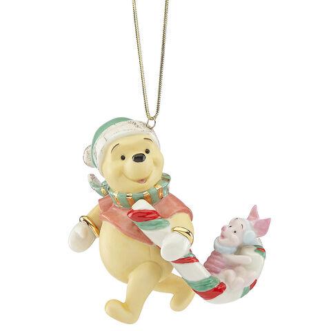 File:Pooh & Piglet ornament Lenox.jpg