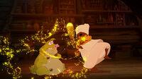 Princess-and-the-frog-disneyscreencaps com-7440