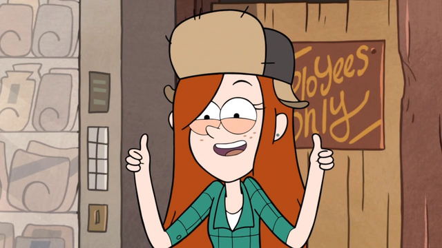 File:S1e13 thumbs up.png