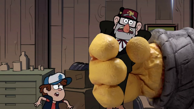 File:S2e6 giant live action grab.png