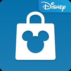 File:Shop disney app.png