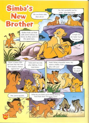 File:Simba's New Brother 1.jpg