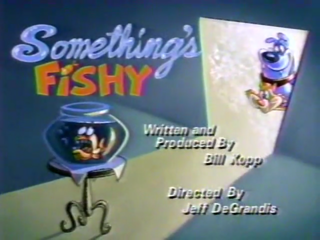File:Something's Fishy.png