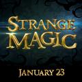 Thumbnail for version as of 17:53, November 30, 2014