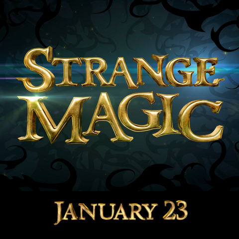 File:Strange Magic Logo.png