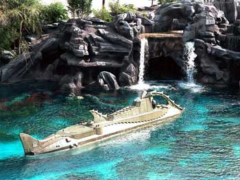 File:Submarine Voyage Magic Kingdom.jpg