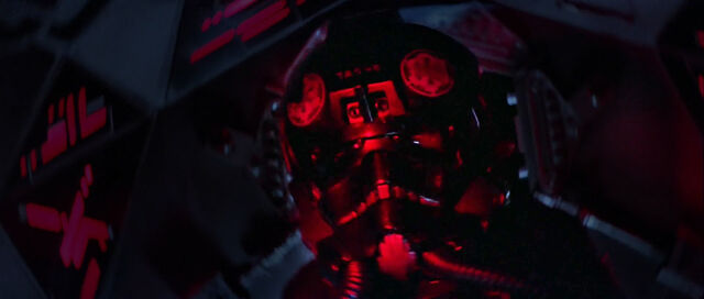 File:TIE Pilot in A New Hope 3.jpg