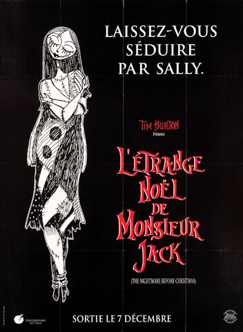 File:The Nightmare Before Christmas French Poster 04.jpg