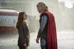 Thor TDW -Thor - Jane