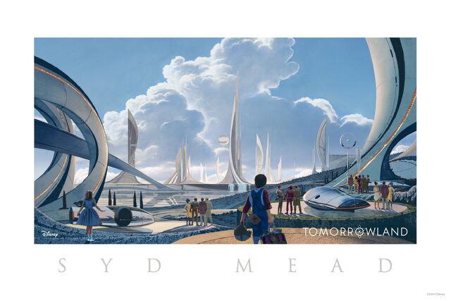 File:Tomorrowland-Syd-Mead 990x533.jpg