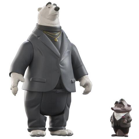 File:Zootopia-Core-Figure-Kevin-Mr.-Big.jpg