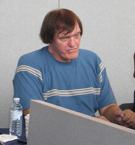 File:558px-Richard Kiel 2.jpg