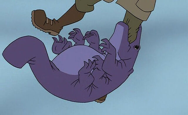 File:Atlantis-milos-return-disneyscreencaps.com-7072.jpg