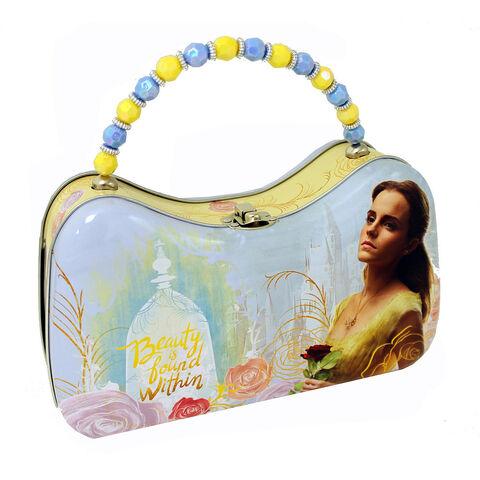 File:Belle's bag 2.jpg