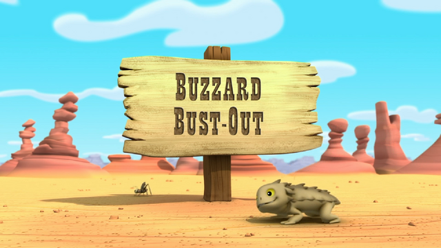 File:Buzzard Bust-Out.png
