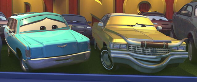 File:Cars-disneyscreencaps.com-12281.jpg
