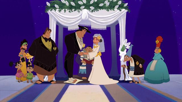 File:Chaca - Wedding Clothes.jpg