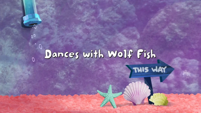 File:Dances with Wolf Fish 001.png