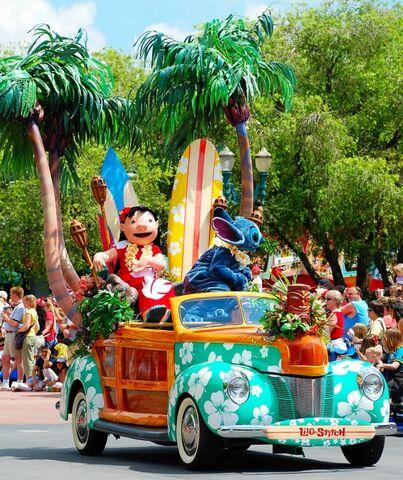 File:Disney0245.JPG