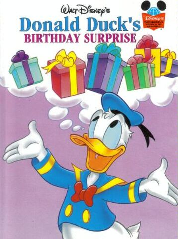 File:Donald ducks birthday surprise.jpg