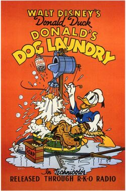 Donalds-dog-laundry-movie-poster-1940-1020197857