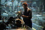 Empire AOU Stills 02