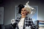 Glenn CLose Cruella De Vil 17