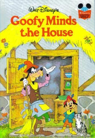 File:Goofy minds the house.jpg