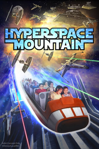 File:Hyperspace Mountain without SOTF Poster.jpg