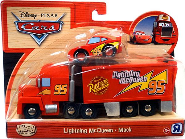File:Lightning McQueen Mack.jpg