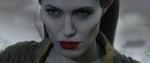 Maleficent-(2014)-25