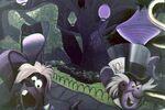 Original Alice in Wonderland Attraction 6