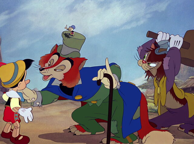 File:Pinocchio-disneyscreencaps.com-3846.jpg