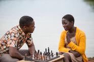 Queen-of-Katwe-Chess