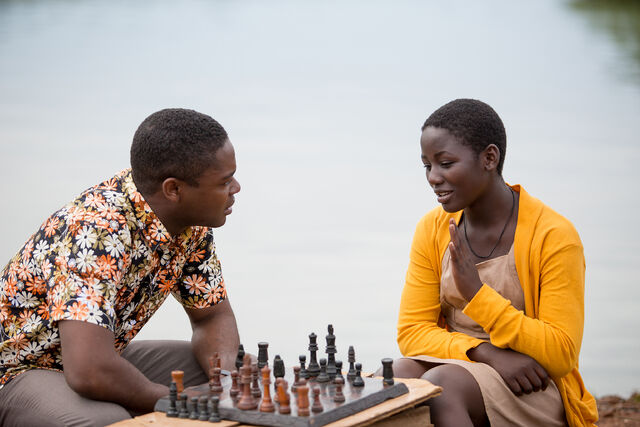 File:Queen-of-Katwe-Chess.jpg