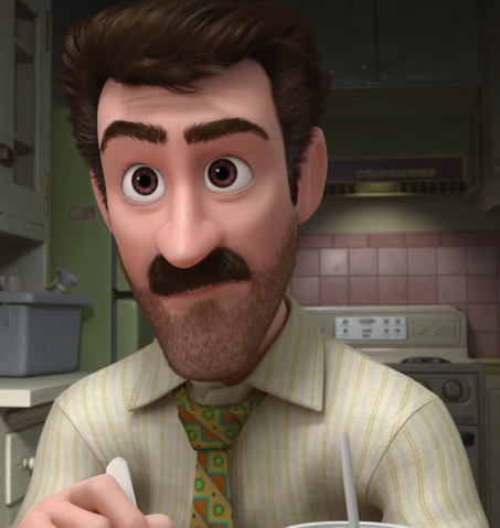 File:Riley's-father.png