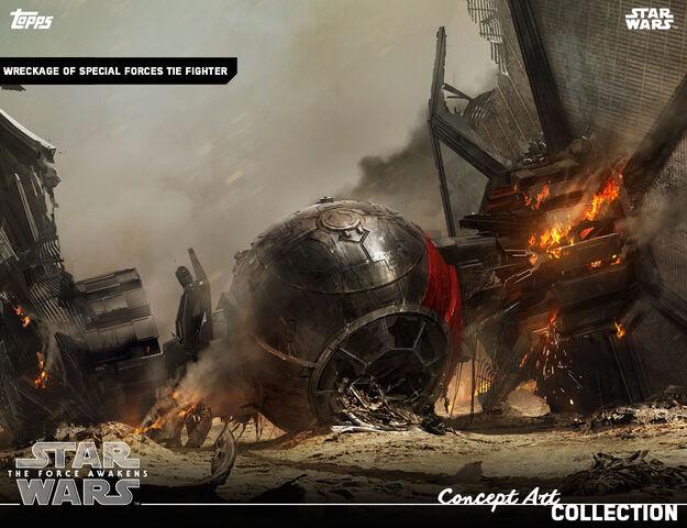File:SWCT ForceAwakens ConceptArt6.jpg