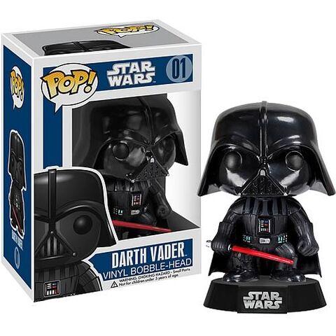 File:Star wars darth vader.jpg