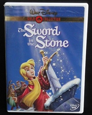 File:SwordInTheStone GoldCollection DVD.jpg