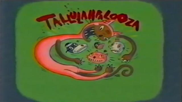 File:Tallulahpalooza.png
