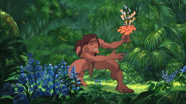 File:Tarzan-disneyscreencaps.com-6415.jpg