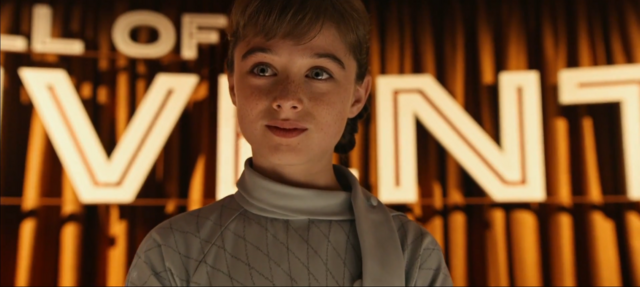 File:Tomorrowland (film) 121.png