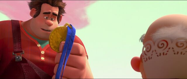 File:Wreck-it-ralph-disneyscreencaps.com-7573.jpg