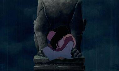 Mulan-Disney.1998.DVD-Rip.XviD 1064